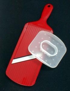 Kyocera Adjustable Ceramic Slicer CSN-202