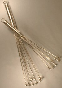 Ball Whisks