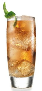 iSi Twist 'n Sparkle Long Island Iced Tea