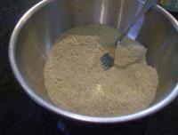 brownbread-1_200
