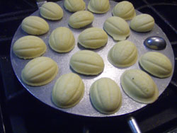 Simple-Noci-Cookie-Shells