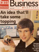 pizza-ball_business-matters-mag-cover01