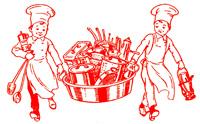 Fante's Chef Kids
