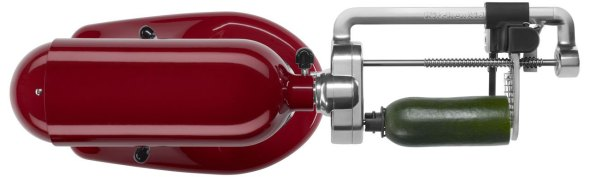 #614832 KitchenAid Spiralizer Attachment