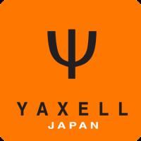 Yaxell Knives Logo
