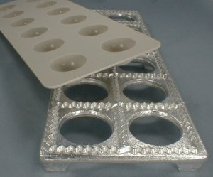 How to Order Fante's Ravioli Maker Forms