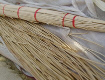 Cane to make Brotform baskets