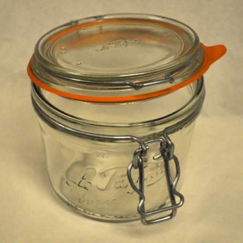 chipping-prevention-bail-top-glass-jars01