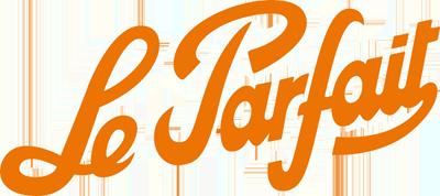 Le Parfait Logo