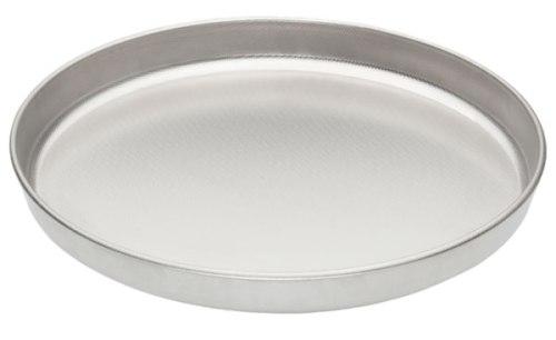 #613013 Fante's Cousin Serafina's Deep-Dish Pizza Pan