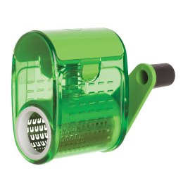 #614537 Fante's Cousin Bartolomeo's Rotary Cheese Grater