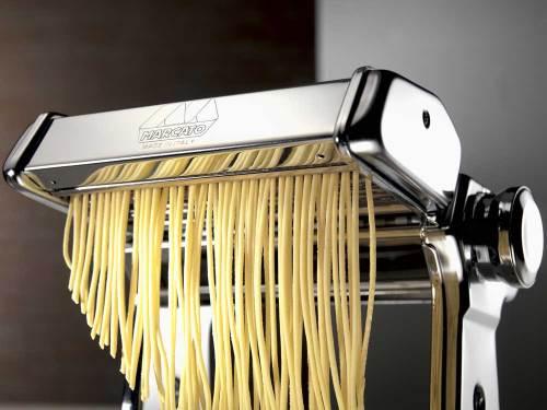 #8845 Marcato Atlas 150 Pasta Machine