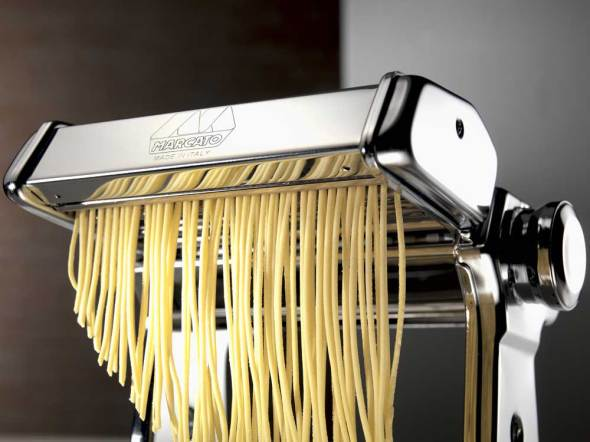 #8845 Marcato Atlas 150 Pasta Machine