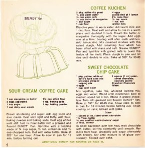 bundt-cake-recipes-1