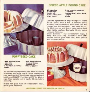 bundt-cake-recipes-2