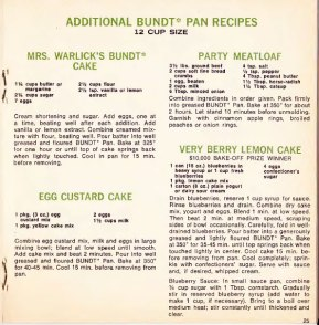 bundt-cake-recipes-3