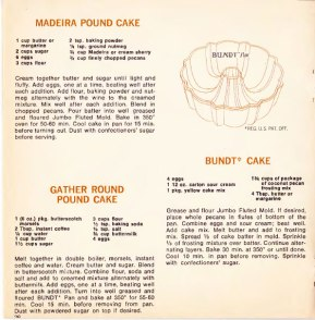 bundt-cake-recipes-4