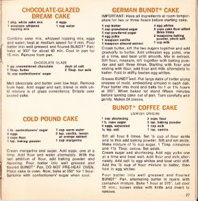 bundt-cake-recipes-5