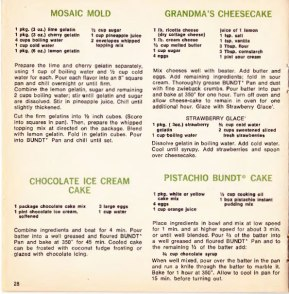 bundt-cake-recipes-6