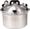Pressure Cooker by Wisconsin Aluminum
