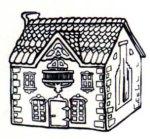 gingerbread-chateau-01