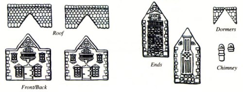 gingerbread-chateau-pieces
