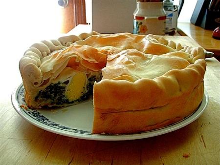 www.gingerandtomato.com/ricette-feste/buona-pasqua-a-tutti-con-la-torta-pasqualina-ai-carciofi