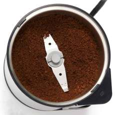614293 Krups Coffee Herb and Spice Grinder