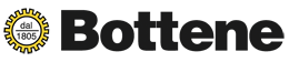 Fratelli Bottene Logo