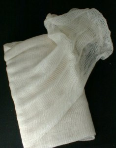 Cheesecloth #3866