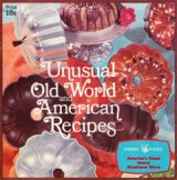 nordic-ware-unusual-old-world-and-american-recipes-1972-cover