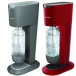 Sodastream Genesis Home Soda Makers