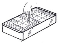 educated cake pan - Cutting the figure -fig03