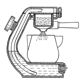 Robbiati Atomic Patent Drawing