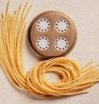 Simac #2 Spaghetti