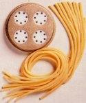 Simac #3 Spaghettoni Disc