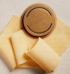 Simac #9 Sfoglie (Lasagne) Disc